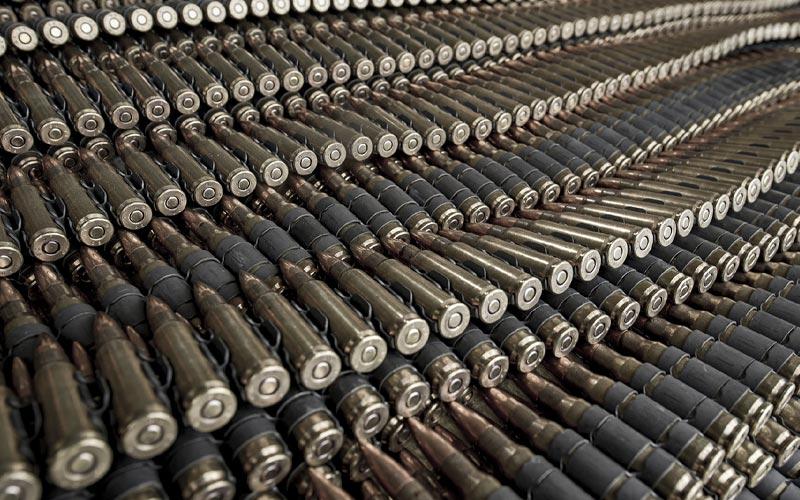 gunrange-gallery-bullets