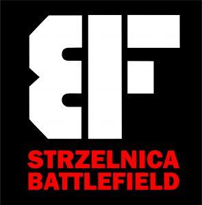 bf_logostrzelnica
